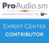 banner-contributor-smap-400x350