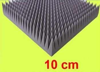 pannello-piramidale-fonoassorbente-poliuretano-10cm-antiacaro~2274930