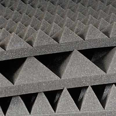 Piramidale_fonoa_50fff1c99755b