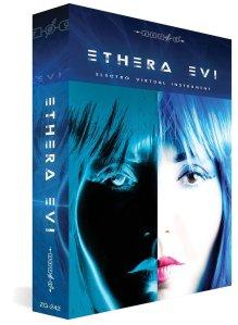 Ethera-EVI-box_1024x1024