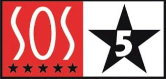 SOS-5-STAR-LOGO